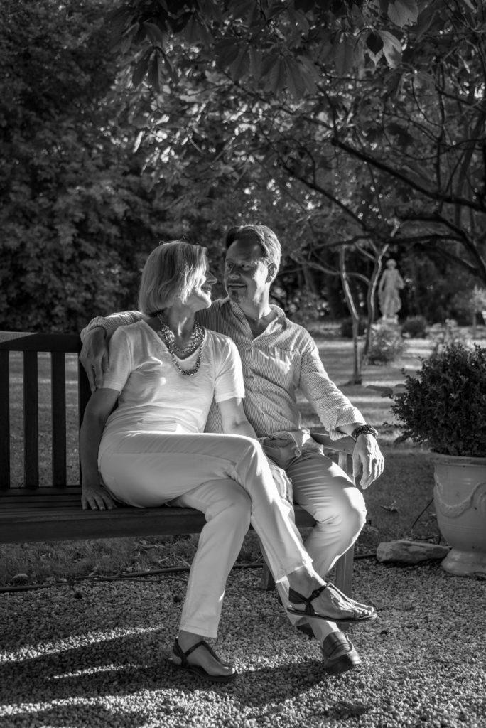 couples photo shoot provence
